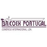Bricoex Portugal