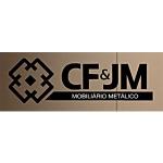 CF e JM