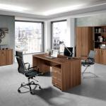 H escritório 002