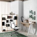 H escritório 004