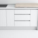 Cozinha C 017