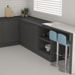 Cozinha C 019